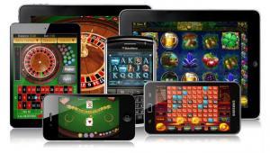 mobiles tablettes jeux de casino en ligne